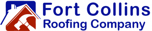 Company Logo For Fort Collins Roofing Company'