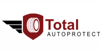 Total Auto Protect Logo