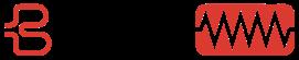 Company Logo For Backer Hotwatt'