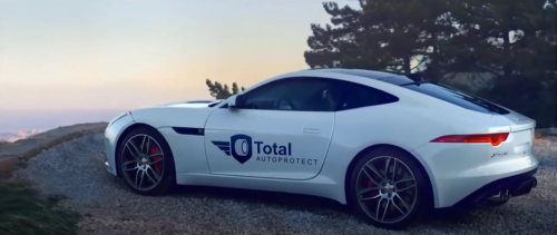 Total Auto Protect'