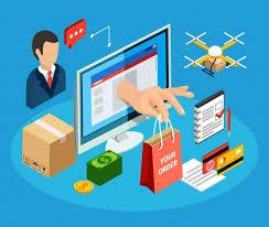 B2C Online Ordering Market is Booming Worldwide : Menufy, Re'