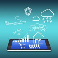 Weather Analytics Market to Eyewitness Massive Growth by 202'