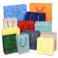 Paper Hand Bag Market to Witness Massive Growth by 2026 : Un'