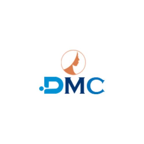 Company Logo For Derma Pharma Franchise'