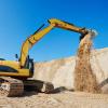 Excavating Contractor'