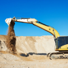 Excavation Services'