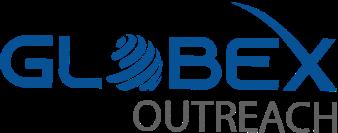 Company Logo For Globex Outreach'