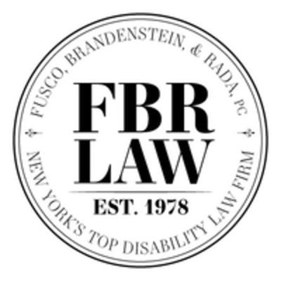 Company Logo For Fusco, Brandenstein & Rada, P.C.'