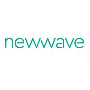 Company Logo For NewWave Telecom and Technologies, Inc.'