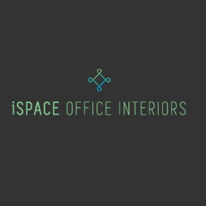 Company Logo For iSpace Office Interiors'
