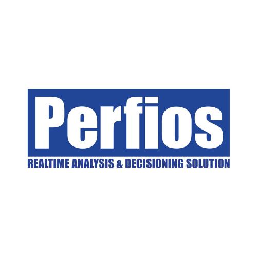 Company Logo For Perfios'