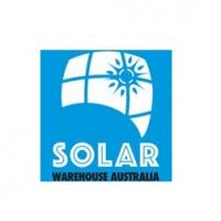 Solar Warehouse Australia Logo