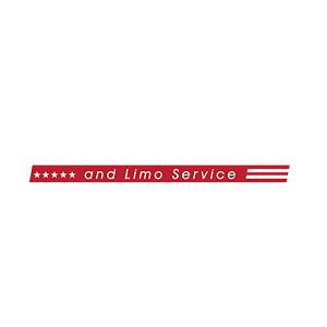 Company Logo For American Transportation & Limo serv'