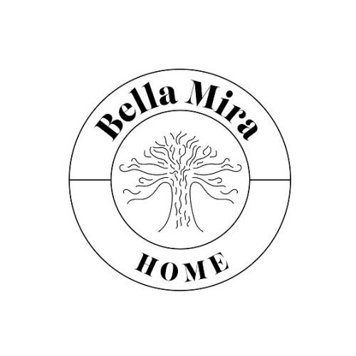 Company Logo For Bella Mira Home'