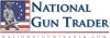 Company Logo For National Gun Trader'