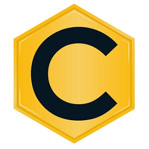 Company Logo For Cuneros UG'