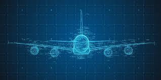 Big Data in Aerospace & Defense'