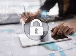 Cyber Incident Management Software'
