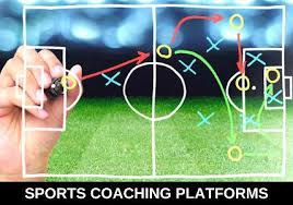 Sports Coaching Platforms Market to See Huge Growth by 2026'