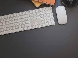 Wireless Keyboards Market Next Big Thing | Major Giants Micr'