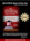 The Missing Semester'