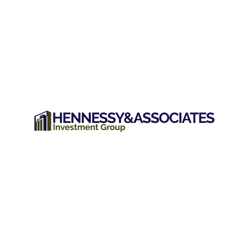 Hennessy and Associates'