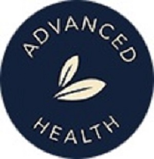 Company Logo For Advanced Health - Chiropractor & Re'