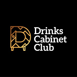 Company Logo For Drinks Cabinet Club'