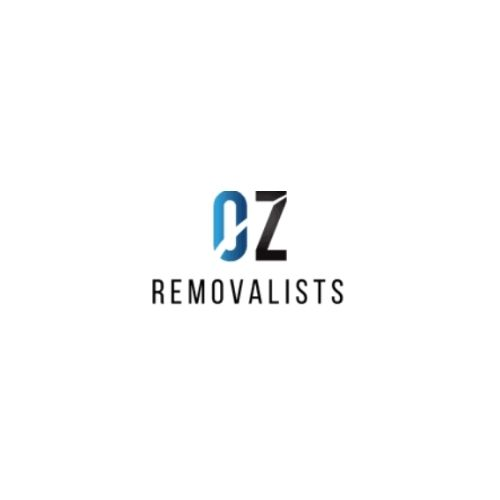Company Logo For Removalists Wyndham Vale'