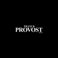 Franck Provost Barangaroo Logo