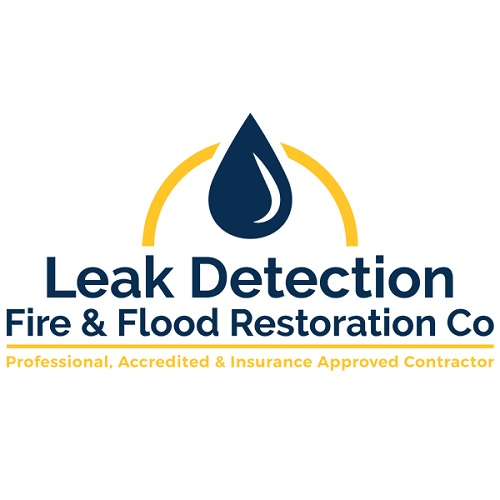 leakdetectioncompany'