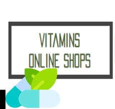 Shop Vitamins | Vitamins & Supplements Online Store'