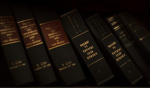 North Charleston Bankruptcy Lawyers'