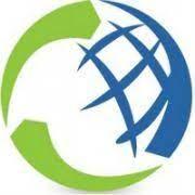 Company Logo For KIWITECH'