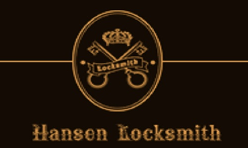 Hansen Locksmith'