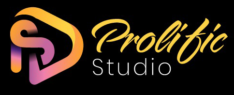 Company Logo For Affordable Animated Explainer Videos   Star'