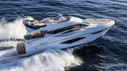 Company Logo For Boat Rental In Miami'