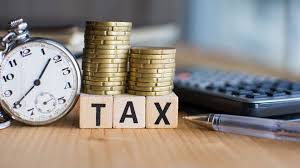 Indirect Tax Management'