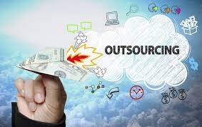 Software Outsourcing Market to Witness Huge Growth by 2026 :'