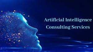 Artificial Intelligence Consulting Service Market Next Big T'