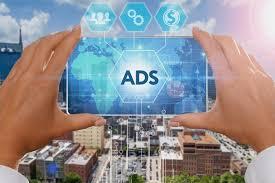 Ad Tech Software Market May see a Big Move   Major Giants Ig'