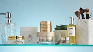 Luxury Skin Care Products Market to See Huge Growth by 2026'