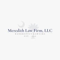 Meredith Law Firm, LLC Logo