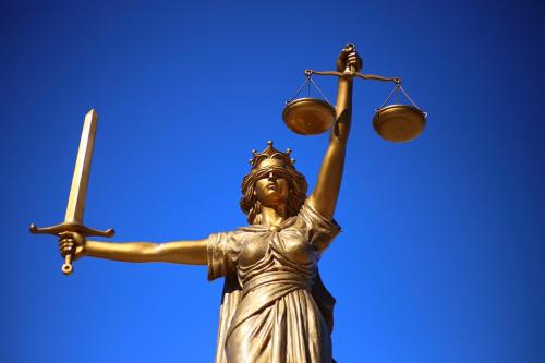 Debt Relief Lawyer Columbia SC'