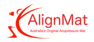 Company Logo For Align Incense Waterfall'