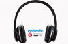 Player FM & Podomatic'