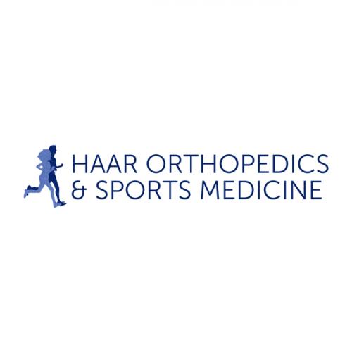 Company Logo For Haarorthopedics'