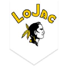 Company Logo For LoJac, LLC'