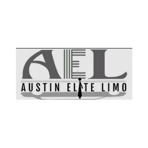 Austin Elite Limo'