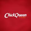 ChickQueen